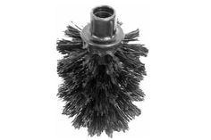Toilet Brush Head : The 115 best offers images on pinterest in 2018 candle holders