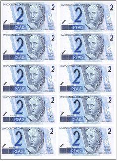 8 Melhores Imagens De Dinheirinho Dinheiro Dinheiro Falso E