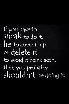 Are you looking for bitter truth quotes?Check out the post right here for perfect bitter truth quotes inspiration. These entertaining quotes will you laugh. Now Quotes, Life Quotes Love, True Quotes, Great Quotes, Quotes To Live By, Funny Quotes, Inspirational Quotes, Lying Quotes, Delete Quotes