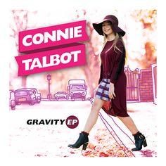 Connie talbot gravity tour!