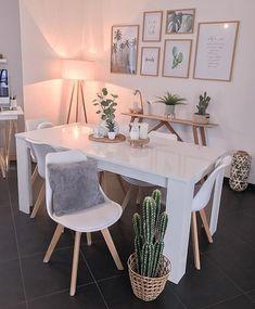 Interior Home Design Trends For 2020 - New ideas