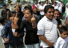 OUTRAGEOUS! U.S. SPENDING $252 PER ILLEGAL ALIEN A DAY! http://www.americasfreedomfighters.com/2014/07/06/outrageous-u-s-spending-252-per-illegal-alien-a-day/… pic.twitter.com/nKFVSd9GW1