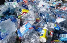 Plastic_Bottles_ok_3