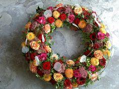simply-flowers, Lampertheim
