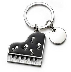 PORTACHIAVI CROMATO PIANOFORTE Ten https://www.amazon.it/dp/B010FP8ECU/ref=cm_sw_r_pi_dp_x_NyJ7xb27HQP8N