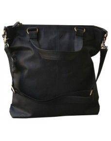 "Siri Brodersen Veske ""Nr. 88"" Siri, Spikes, Diaper Bag, Backpacks, Bags, Fashion, Cnd Nails, Handbags, Moda"