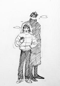 Anime Poses Reference, Drawing Reference, Anime People, Anime Guys, Dream Eater, Anime Stars, New Readers, Best Novels, Light Novel