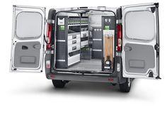 Nissan Primastar Space Ship, Nissan, Kitchen Appliances, Camping, Home, Diy Kitchen Appliances, Campsite, Home Appliances, Spacecraft