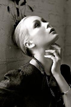Mila Amalia eco jewelry line http://www.organicspamagazine.com/