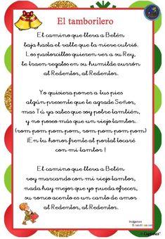 16 Ideas De Cantos Navideños Cantos Navideños Cancion De Navidad Villancicos Navideños