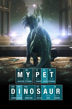 My Pet Dinosaur 2017 full Movie HD Free Download DVDrip