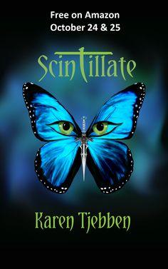 Get your free copy at http://www.amazon.com/Karen-Tjebben/e/B00F1VIJKQ