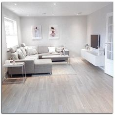 48 Newest Small Living Room Decor Apartment Ideas. Are you looking for interior decorating ideas to use in a small living room? Small living rooms can look just […] Scandinavian Design Living Room, Apartment Living Room Design, Small Living Room Decor, Apartment Decor, Living Room Scandinavian, Small Apartment Living Room, Living Room Decor Apartment, Condo Living Room, Condo Living