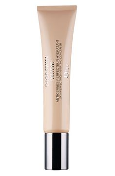best concealer, hydrating and melts right onto you skin ( i say onto and not into because you want things like concealer and foundation to stay on your skin, not disappear! :)