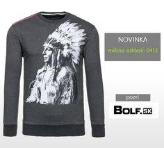 Čo poviete na tento odvážny kúsok s indiánom? :) http://www.bolf.sk/index.php?route=product/search&search=0413