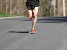 3 Benefits of Increasing Your Running Cadence