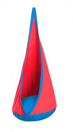 Nearly childproof and very parent friendly!! Ships FREE in Cont U.S. Made In The Shade Hammocks - Hammock Swing For Kids – Joki Outdoor Model (Spider Color), $129.95 (http://www.madeintheshadehammocks.com/hammock-swing-for-kids-joki-outdoor-model-spider-color/) #outdoorhammockswingsforkids