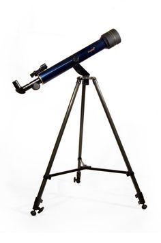 Levenhuk Strike 60 NG Telescope MPN 65553