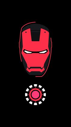 More at Uploaded by user Marvel Dc Comics, Marvel Heroes, Marvel Avengers, Marvel Logo, Marvel Comic Character, Marvel Movies, Geeks, Superman Hulk, Iron Man Fan Art