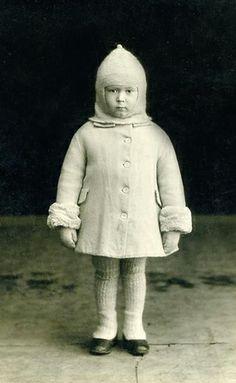 Toddler Vintage Russian Porn Download Foto Gambar Naked