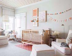 Minimal Male Baby Zimmer Designs #babys #Babyzimmer #dekoration #designs  #farbe #