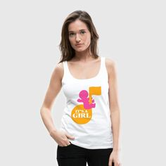 Hey proud mom and dad! You found out the gender of your baby, and it time to spread the news? Tell your family and closer friends about the gender of the new member of your family with this shirt.