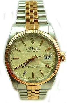 Antique Watch Uk  rolex oyster perpetual datejust