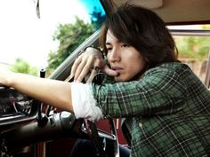 Jerry Yan dedicates song to Lin Chi-ling   'Meteor Garden': A decade after - Yahoo! OMG! Philippines