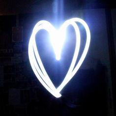 Light Drawing Photography Photography Terms, Neon Signs, Drawings, Sketches, Drawing, Portrait, Draw, Grimm, Illustrations