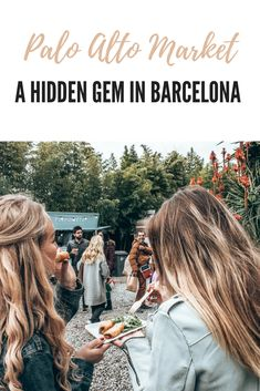 "Have been living in Barcelona for 7 months now, but I did not post an article about this amazing city before. So, here we go! My first ""like a local"" article about Barcelona! <3"