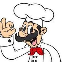 Super zdravý koláč s vysokým obsahom vlákniny - Mňamky-Recepty.sk Chef Experience, Banoffee Pie, Patches, Personal Chef, Brownie Cookies, Clipart, Smurfs, Mickey Mouse, Disney Characters