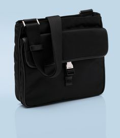 e3cba778543 17 Best Messenger Bags inspiration images