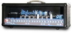 Products - TriAmp MKII - Hughes & Kettner