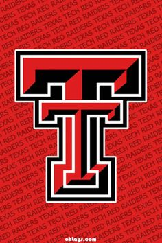 Colleges iPhone Wallpapers - Page 7 Texas Tech Logo, Galaxy Quotes, Rad Tech, Love You Images, Texas Tech Red Raiders, D1, Colleges, Iphone Wallpapers, Dallas Cowboys