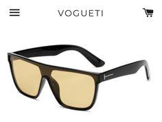 78eb385866 Excelentes Gafas de Acetato de Alta Calidad Modelo Whyat estilo Tom Lentes  de Policarbonato. Las
