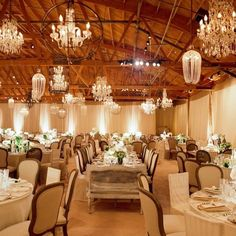 This Comes From A Wedding Event That Was Done Last Year Is Another Great Setting For Those Extravagant Garden Theme Baby Showers Your