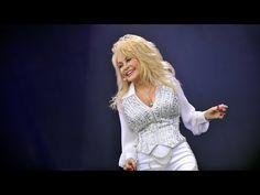 Dolly Parton - Jolene at Glastonbury 2014 - YouTube