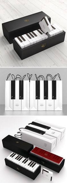 Marais Piano Cake Packaging packaging 189 Of The Most Genius Food Packaging Designs Ever Created Cake Packaging, Food Packaging Design, Packaging Design Inspiration, Brand Packaging, Packaging Ideas, Branding Design, Coffee Packaging, Bottle Packaging, Graphisches Design