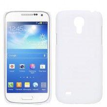 Cover Galaxy S4 mini - UltraSlim Bianco  € 4,99