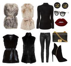 Designer Clothes, Shoes & Bags for Women Fur Gilet, Harrods, Lime Crime, Giuseppe Zanotti, Balmain, Balenciaga, Prada, Chanel, Shoe Bag