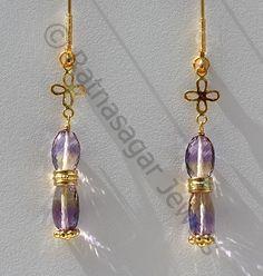m.ratnasagarjewels.com studdedjewelry-product-details-45.html