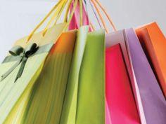 O Elo7, site de produtos artesanais e criativos, realiza mais uma vez o seu Bazar Fora de Série.
