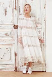 Moda Adlib. 2016- Moda Ibicenca