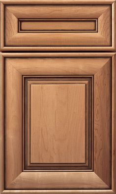 diamond cabinets.com  maple with coffee glaze, Laureldale style