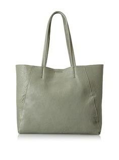 49% OFF Streets Ahead Women's Classic Small Tote, Shark Gray
