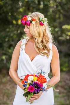 The Aloha Series | Styled Shoot | www.ashleylesterphoto.com | Virginia Beach, VA | Wedding + Portrait Photographer