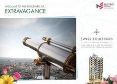 Swiss Boulevard Postal Colony, Chembur Welcome To The Boulevard Of Extravagance www.metrogroupindia.com #metrogroupindia #SwissBoulevard #metrogroup #mumbai #realestate #luxury #luxurioushouse #property #homesellers #bestexperience #NaviMumbai