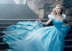 海外セレブがディズニープリンセスに変身!アニー・リーボヴィッツが手がける「ディズニー夢の肖像画シリーズ」の撮影シーンや制作秘話まとめ*ラプンツェル、シンデレラ、オーロラ姫、ベル、アリエル、ティアナ、白雪姫になった海外のセレブに感動しちゃう!