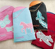 Nap Mat Collection #pbkids she loves horses