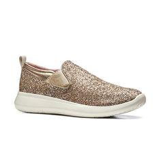 Plein Logo Glitter Sneaker Philipp Busybody Con In Bianca Pelle qC1UwdT